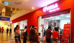 Vega 5099 Peru Retail 1 240x140 - Corporación Vega celebra 22 años de presencia en el mercado peruano