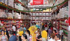 Vega 603 248x144 - Perú: Corporación Vega abrió 4 tiendas en los dos primeros meses de 2019