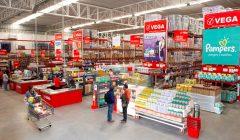 Vega Naranjal 1 240x140 - Perú: Vega abre cash and carry en Surco y cierra el año con 32 locales
