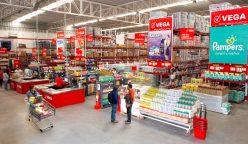 Vega Naranjal 1 248x144 - Perú: Vega abre cash and carry en Surco y cierra el año con 32 locales