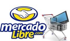 Vender en mercadolibre 240x140 - eBay se desprende de acciones de MercadoLibre