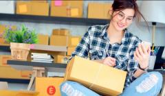 Vender por Internet 240x140 - 5 tips clave para iniciar negocio por Internet