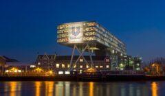 Ventas de Unilever superan expectativas en el tercer trimestre