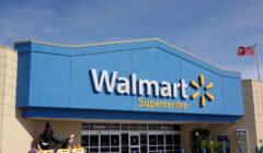 Ventas-de-Walmart-se-reducirán-en-201