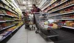 Ventas del sector retail crecieron en España