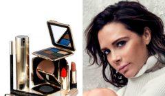 Victoria Beckham 240x140 - Victoria Beckman prepara su nueva línea de cosméticos