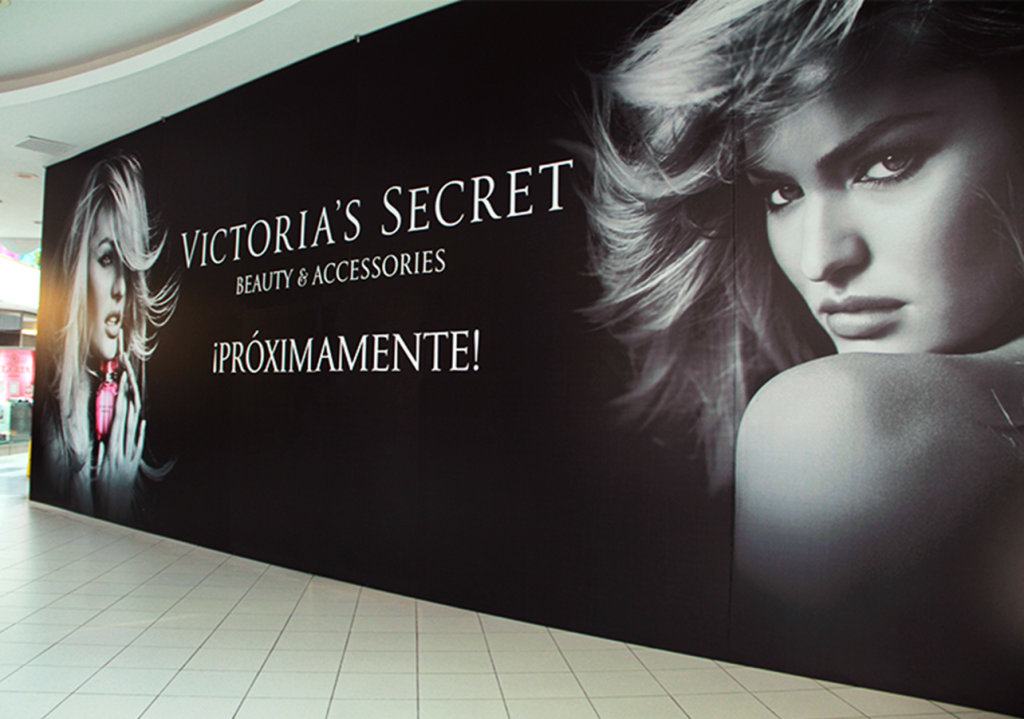 Victorias Secret Jockey Plaza