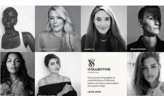 Victoria's Secret -The-VS-Collective