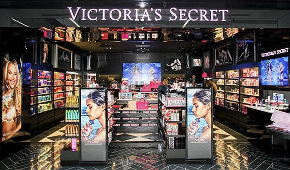 Victorias-Secret-travel-retail