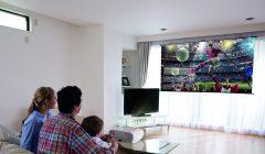 Videoproyección Mundial 2018 240x140 - ¿Por qué tener un videoproyector en casa?