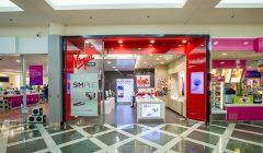 Virgin Mobile 3 240x140 - Virgin Mobile se va del Perú