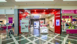Virgin Mobile 3 248x144 - Virgin Mobile se va del Perú