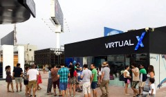 VirtualX(3)