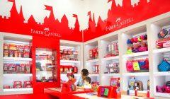Vista interna 240x140 - Faber-Castell retomaría apertura de tiendas el 2018