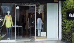Vita 47 240x140 - VitaCasteu, la boutique que vende marcas de Inditex en Perú