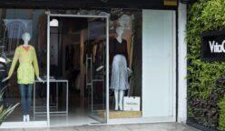 Vita 47 248x144 - VitaCasteu, la boutique que vende marcas de Inditex en Perú