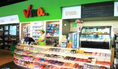Viva 6054 Peru Retail