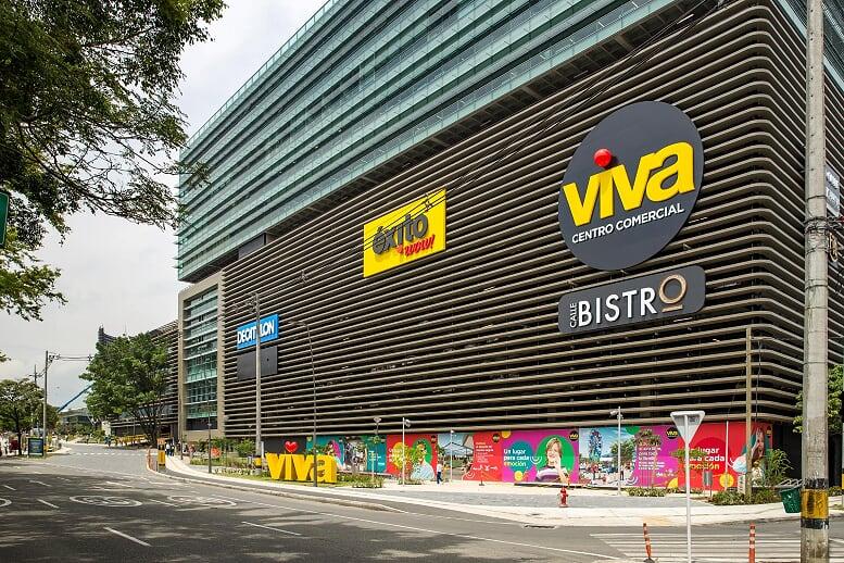 Viva Envigado-16