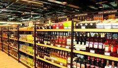 Vivanda Asia 1 Peru Retail 240x140 - Sector licores crecería 10% en Perú este 2018