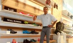 Vladimir Figari Salomon Perú Retail 2