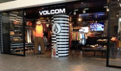 Volcom abrirá su segunda tienda en México