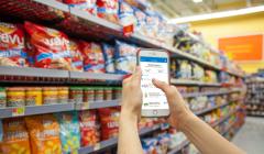 WALMART compra productos 240x140 - Walmart incorpora innovaciones digitales para el proceso de compra