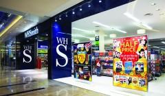 WHSmith_Westfield__Whitecity