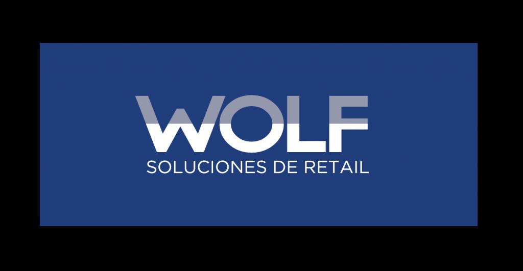 WOLF soluciones Perú Retail Guía del Retail 02 1024x531 - WOLF SOLUCIONES