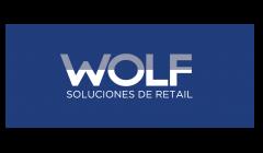 WOLF soluciones Perú Retail Guía del Retail 02 240x140 - WOLF SOLUCIONES