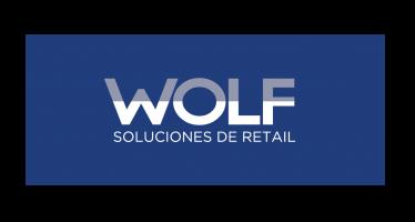 WOLF soluciones Perú Retail Guía del Retail 02 374x200 - WOLF SOLUCIONES
