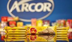 Wafer Bon o Bon 248x144 - Bon o Bon saca al mercado peruano nuevos productos