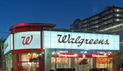 Walgreens-MGM-Strip-Night-View