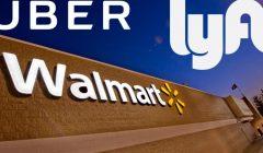 Walmart 1 240x140 - Uber y Lyft ya no repartirán abarrotes a domicilio de supermercados Walmart
