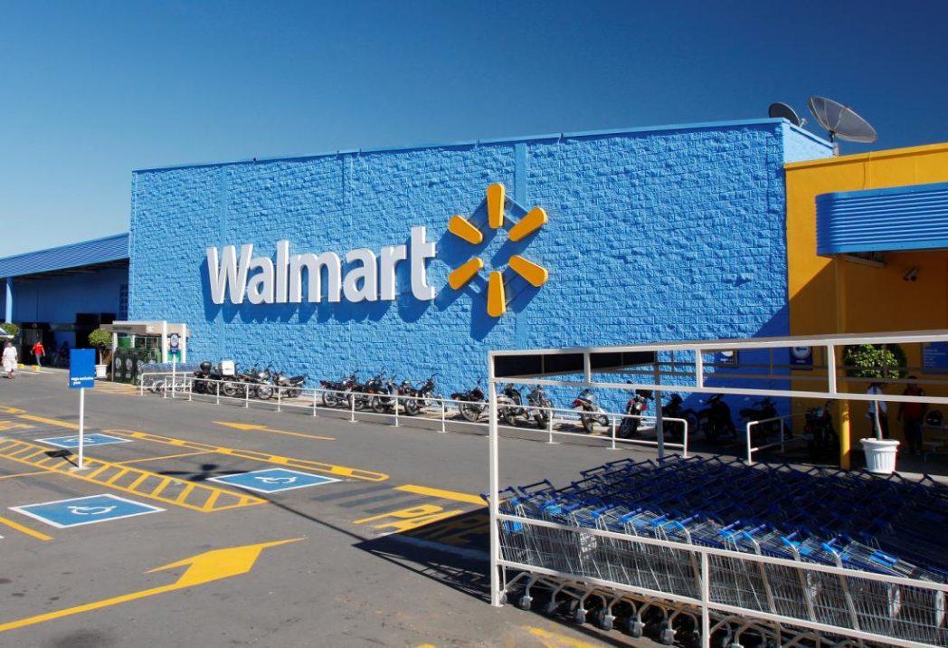 Walmart Brasil