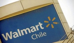 Walmart-Chile