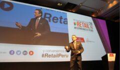 Walmart Congreso de Retail 2016
