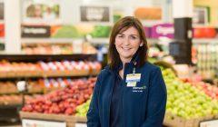 Walmart International Judith McKenna 240x140 - Walmart nombra nueva presidenta y CEO de su unidad internacional