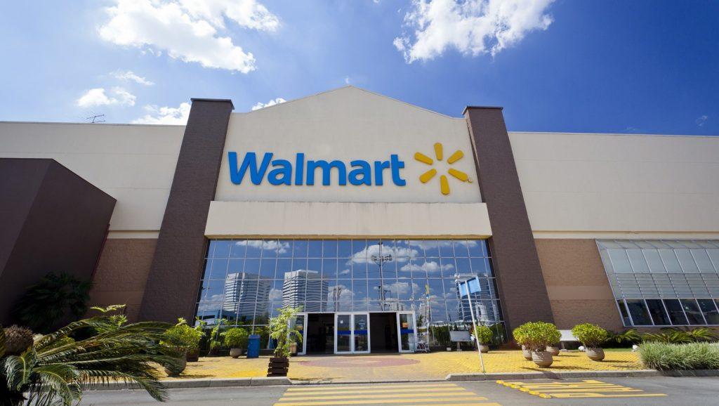 Walmart Tambore brasil 1024x578 - Solo 11 retailers latinoamericanos están entre los 250 más grandes del mundo