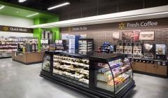 Walmart To Go Store by api Bentonville Arkansas 240x140 - Walmart prueba un nuevo concepto de tiendas de conveniencia en Estados Unidos