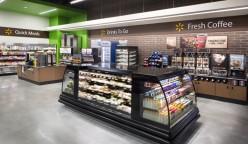 Walmart-To-Go-Store-by-api-Bentonville-Arkansas
