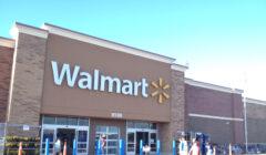 Walmart-acelera-su-expansión-en-El-Salvador