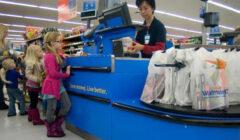 Walmart-caja_lg