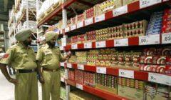 Walmart extiende su estrategia online en La India 240x140 - Walmart extiende su estrategia online en la India