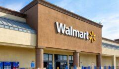 Walmart invertirá $ 265 millones para construir 25 tiendas en Centro América