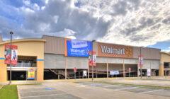 Walmart negocia con proveedores pymes en Costa Rica