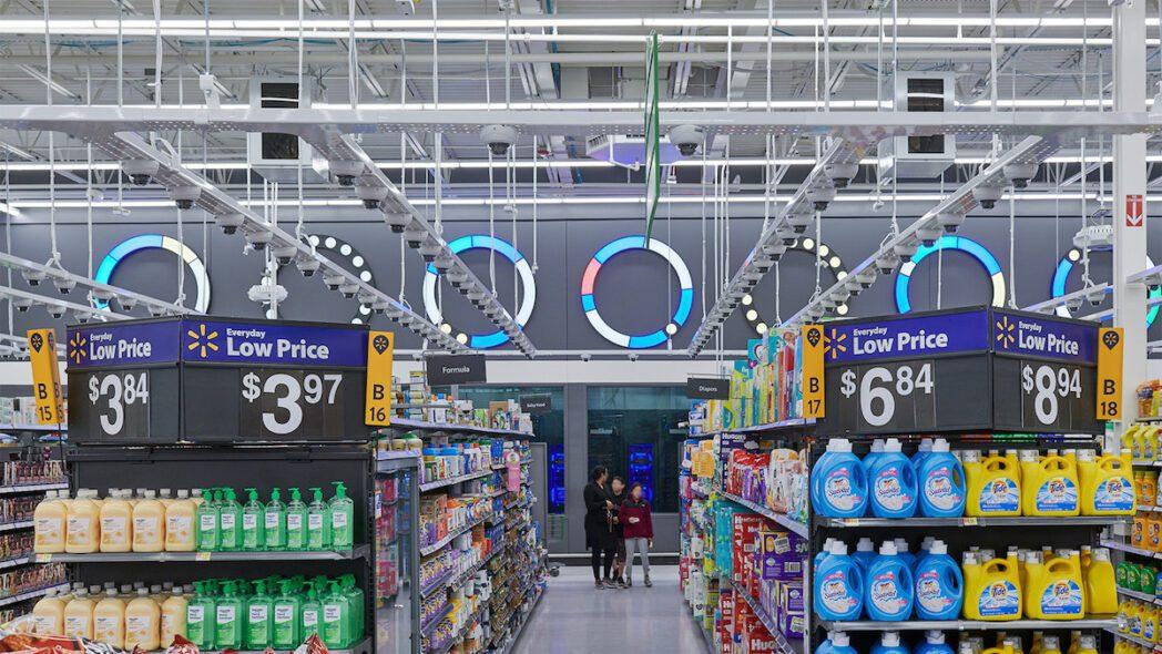 Walmart tienda automatizada2