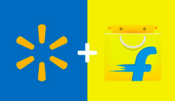 Walmart Flipkart Deal 1525866880905 248x144 - Walmart se convierte en el mayor accionista del e-commerce Flipkart