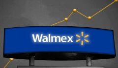 Walmart de México y Centroamérica