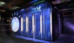 Watson IBM 240x140 - Conoce la plataforma de IA 'Watson' creada por IBM