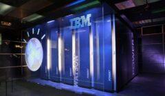Watson IBM e1542133068195 240x140 - Conoce la plataforma de IA 'Watson' creada por IBM